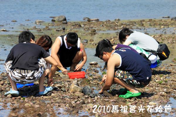 2010馬祖莒光花蛤節活動照片105.JPG
