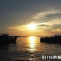 馬祖釣魚14.jpg