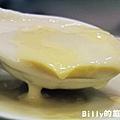 糖朝港式飲茶20.JPG