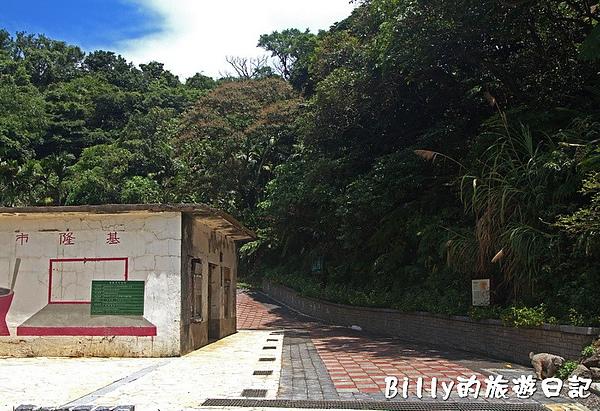基隆社寮東砲台&頂石閣砲台059.jpg