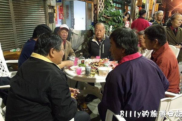 馬祖美食-莒光東莒百道海鮮宴095.jpg