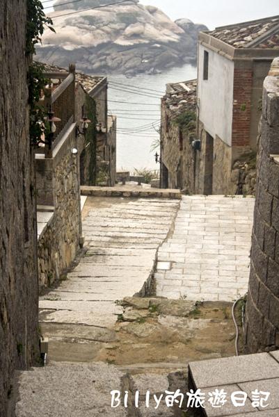 馬祖北竿芹壁12.jpg