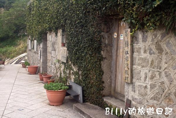 馬祖北竿芹壁24.jpg