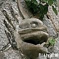 馬祖北竿芹壁32.jpg