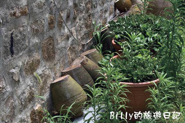 馬祖北竿芹壁40.jpg