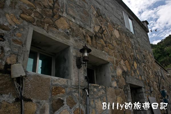 馬祖北竿芹壁41.jpg
