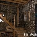 馬祖北竿芹壁43.jpg