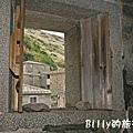 馬祖北竿芹壁45.jpg