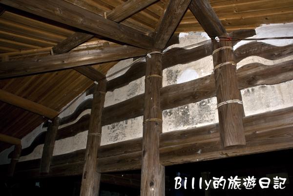 馬祖北竿芹壁46.jpg