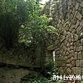馬祖北竿芹壁49.jpg