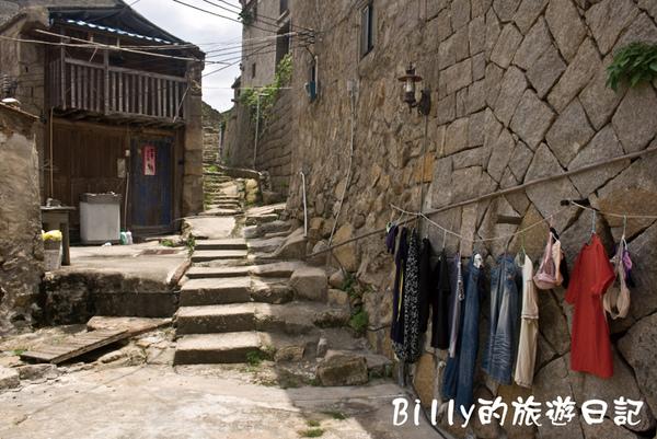 馬祖北竿芹壁51.jpg