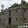 馬祖北竿芹壁53.jpg