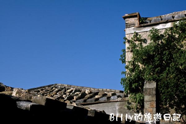 馬祖北竿芹壁67.jpg