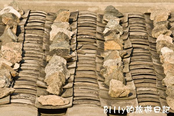 馬祖北竿芹壁72.jpg