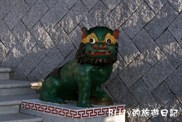 馬祖北竿芹壁74.jpg