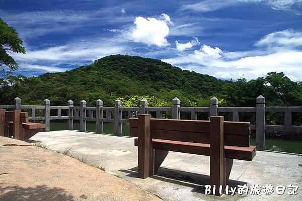 基隆情人湖051.jpg
