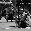 高雄那瑪夏射耳祭08.jpg