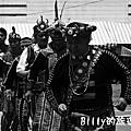 高雄那瑪夏射耳祭02.jpg