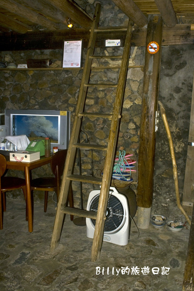 馬祖夫人咖啡館06.jpg