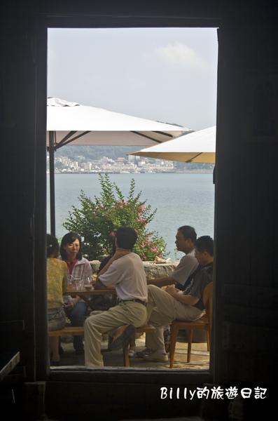 馬祖夫人咖啡館07.jpg