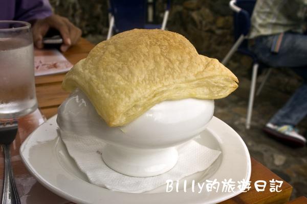 馬祖夫人咖啡館18.jpg