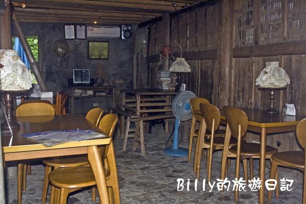 馬祖夫人咖啡館27.jpg