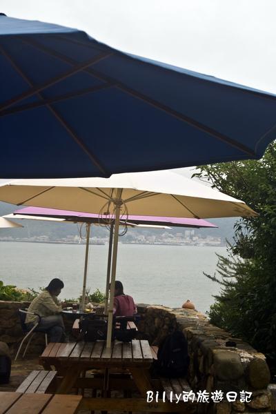 馬祖夫人咖啡館29.jpg