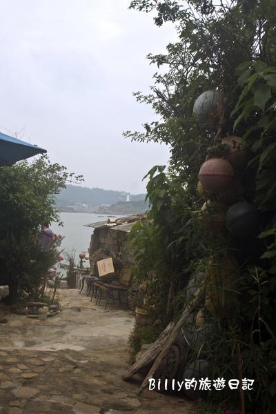 馬祖夫人咖啡館30.jpg