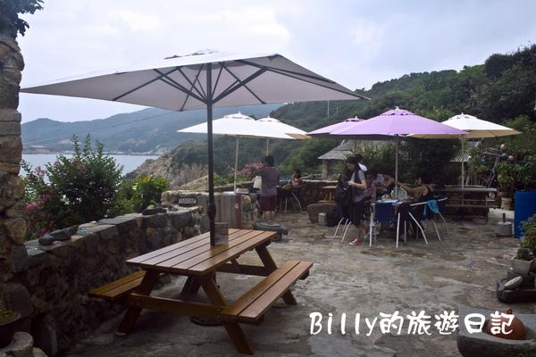 馬祖夫人咖啡館33.jpg