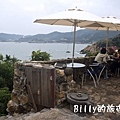 馬祖夫人咖啡館41.jpg