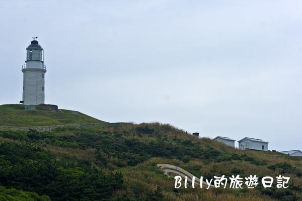 9月19日馬祖莒光古蹟節10.jpg