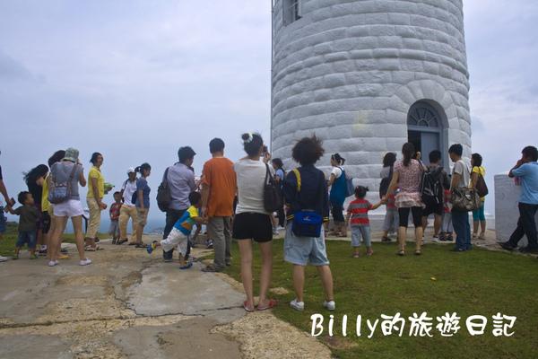 9月19日馬祖莒光古蹟節12.jpg