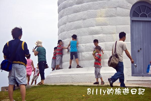9月19日馬祖莒光古蹟節13.jpg