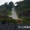 9月19日馬祖莒光古蹟節16.jpg
