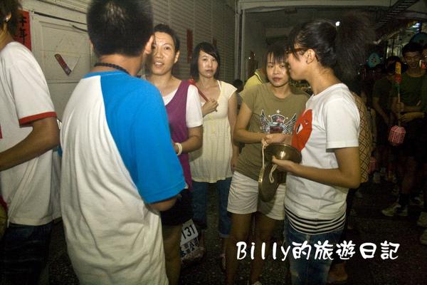 9月19日馬祖莒光古蹟節25.jpg