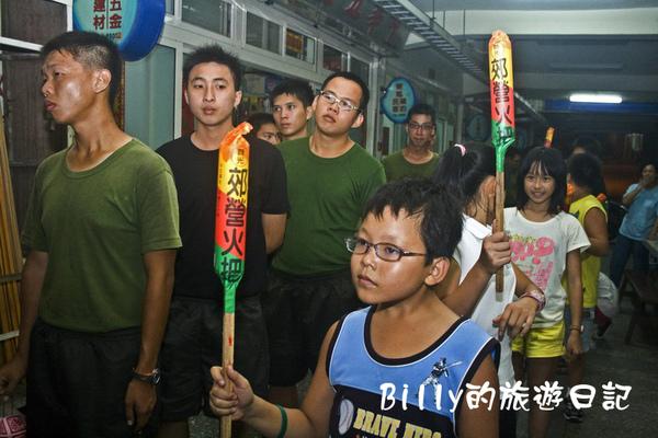 9月19日馬祖莒光古蹟節27.jpg