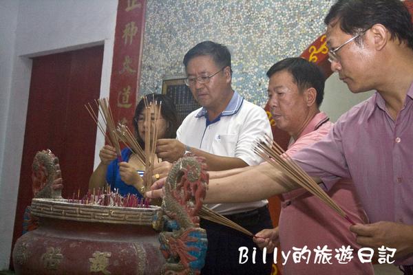 9月19日馬祖莒光古蹟節31.jpg