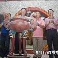 9月19日馬祖莒光古蹟節32.jpg