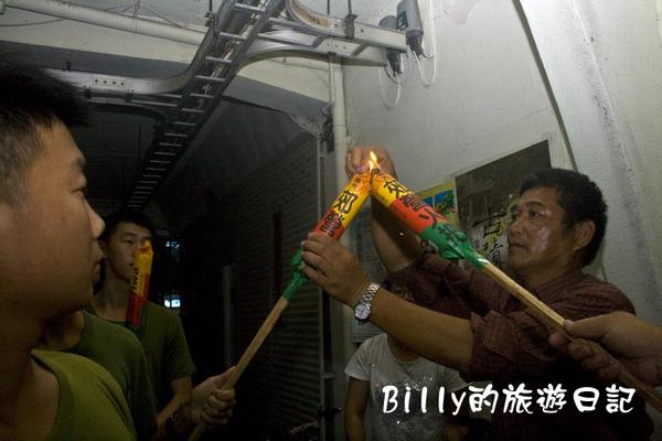 9月19日馬祖莒光古蹟節40.jpg