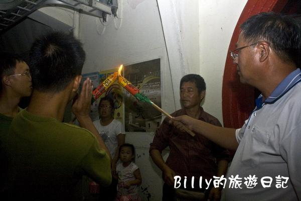 9月19日馬祖莒光古蹟節41.jpg