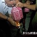 9月19日馬祖莒光古蹟節45.jpg