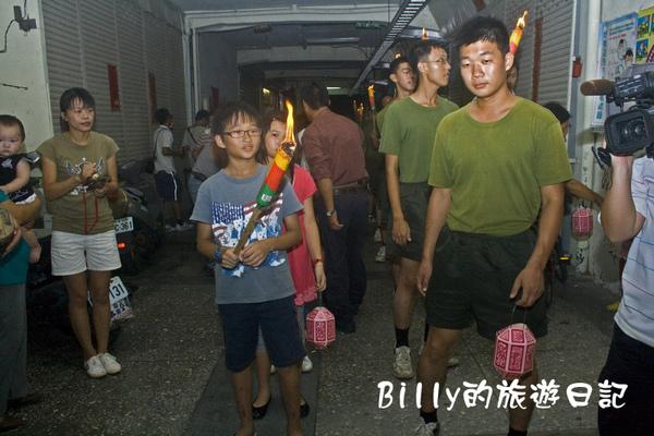 9月19日馬祖莒光古蹟節47.jpg