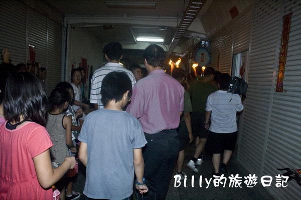 9月19日馬祖莒光古蹟節51.jpg