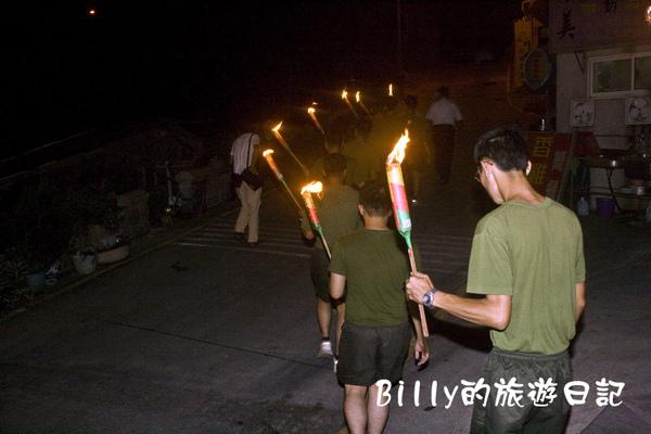 9月19日馬祖莒光古蹟節53.jpg