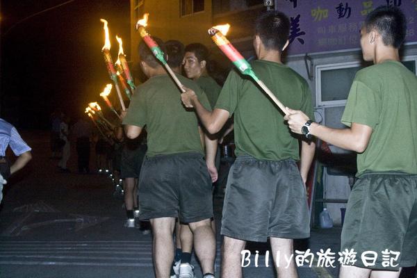 9月19日馬祖莒光古蹟節54.jpg