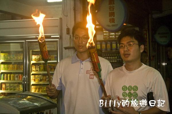 9月19日馬祖莒光古蹟節55.jpg