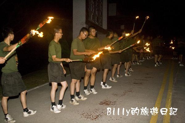 9月19日馬祖莒光古蹟節56.jpg