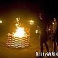 9月19日馬祖莒光古蹟節57.jpg