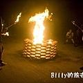 9月19日馬祖莒光古蹟節58.jpg