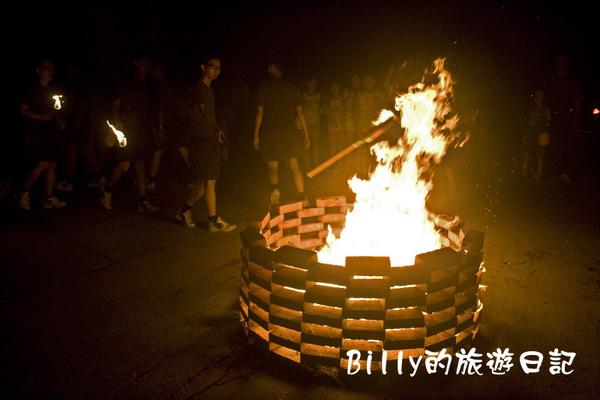 9月19日馬祖莒光古蹟節59.jpg
